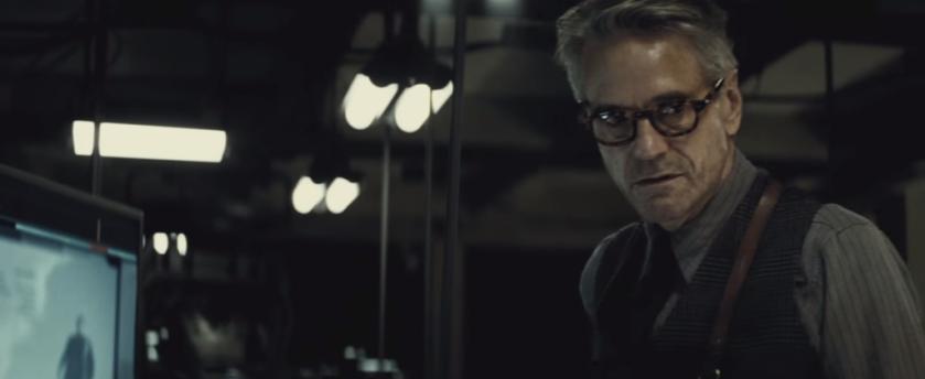 batman-vs-superman-trailer-image-18_zpsv9sj9ziy