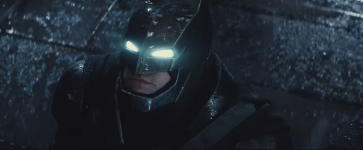 batman-vs-superman-trailer-image-35_zpskh2qidyn