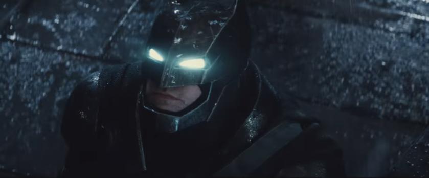 batman-vs-superman-trailer-image-35_zpskh2qidyn