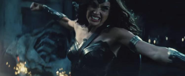 batman-vs-superman-trailer-image-41_zpskphpyxyn