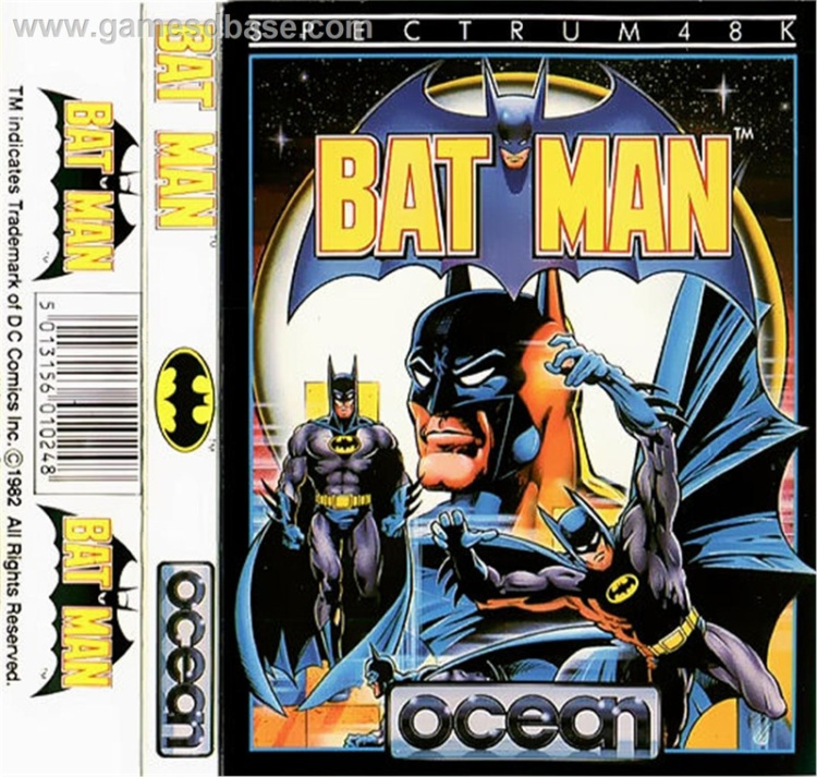 batman_-_1986_-_ocean_software_ltd-_zpsiscdiil2