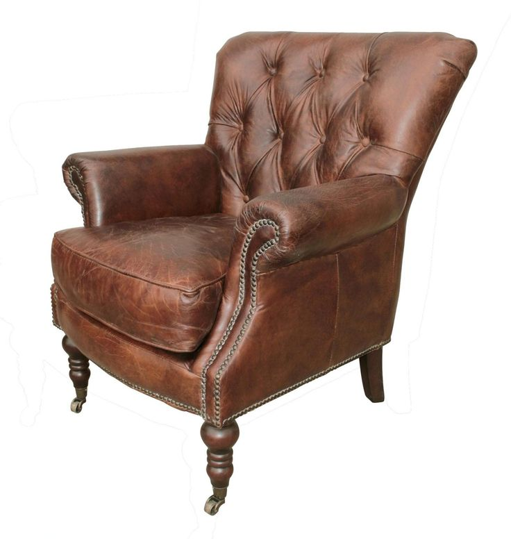 lovely-leather-reading-chair-for-your-home-decorating-ideas-with-leather-reading-chair