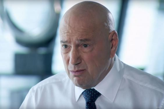 apprentice-claude-littner-0