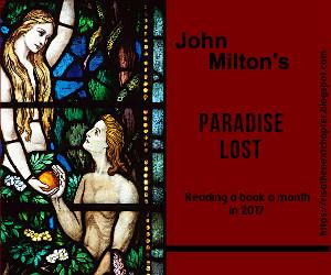 paradiselostreadalong