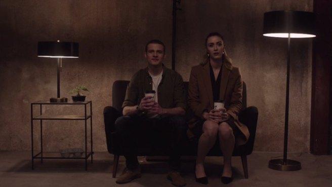 TV-Series-Twin-Peaks-The-Return